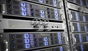 website hosting in dundee scotland
